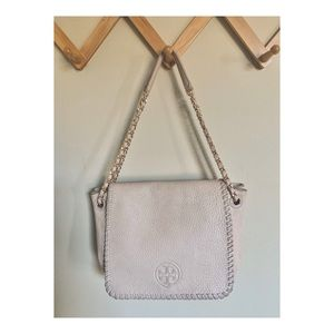 TORY BURCH PURSE BAG